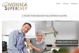 nonna super chef2