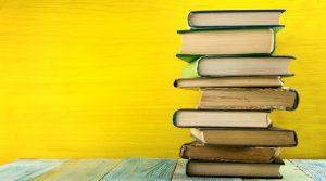 Classifica Libri Febbraio 2018 - Le Migliori Letture per Questo Mese.