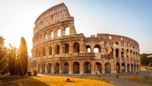 Trasferimento da Fiumicino Aeroporto a Roma Centro - Il Servizio Migliore.