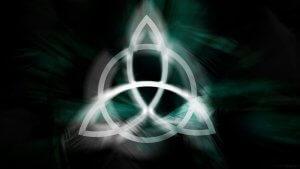 Talismani Portafortuna - Come Utilizzare la Magia per Migliorare la Propria Vita.