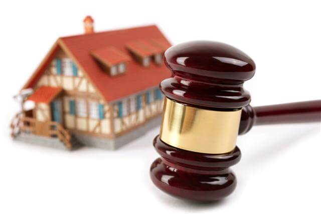 Consulenza Aste Immobiliari - L'Aiuto Professionale e Sicuro di Armando Aprile.
